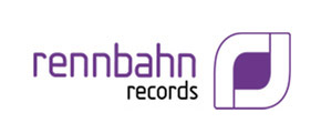 Rennbahn Records
